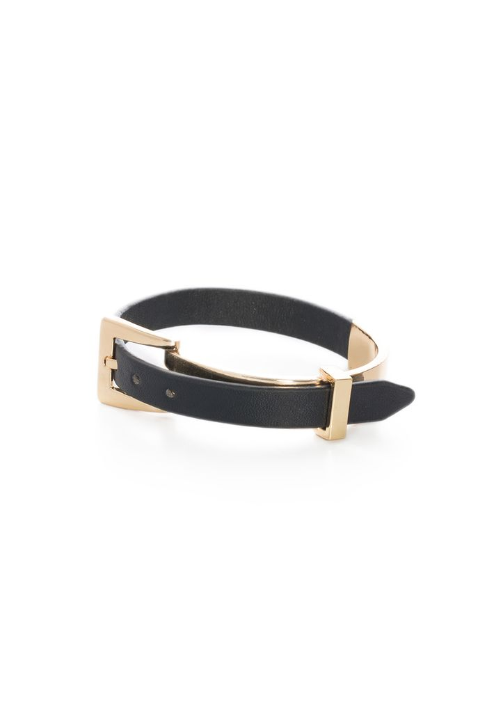 accesorios-negro-e503428-1