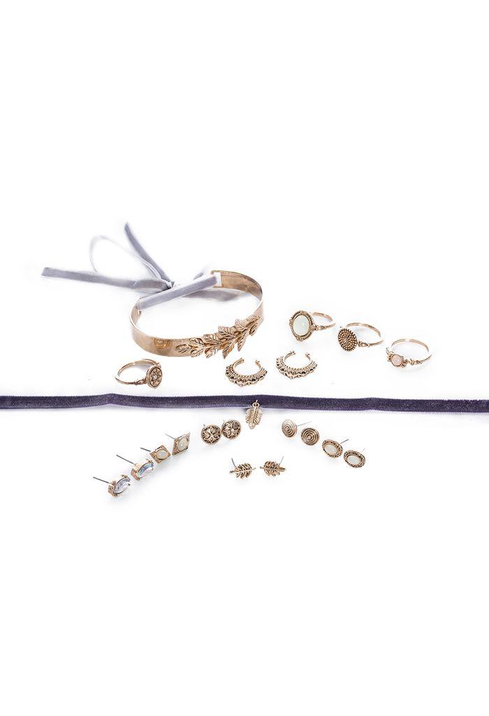 accesorios-cafe-e503419-1