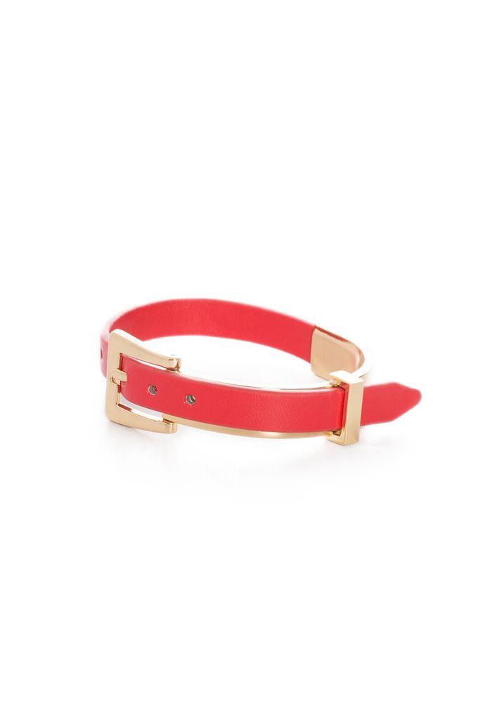accesorios-rojo-e503428-1