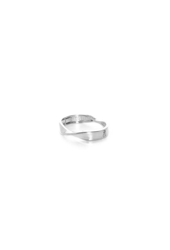 accesorios-plata-e503431-1