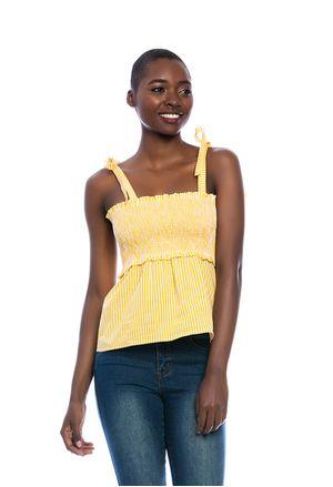 camisasyblusas-amarillo-e155039e-1