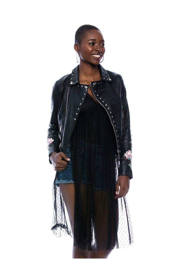 chaquetas-negro-e074935-1