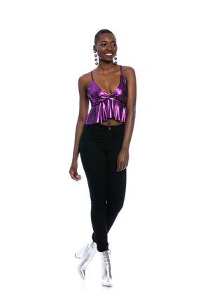 skinny-negro-e135664b-1