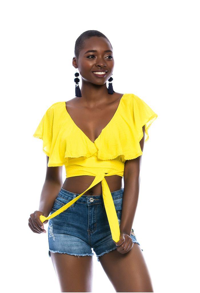 camisasyblusas-amarillo-e156834-1