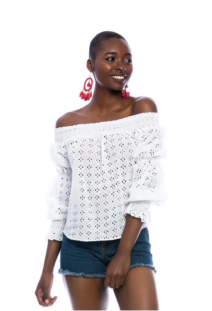 camisasyblusas-blanco-e156857-1