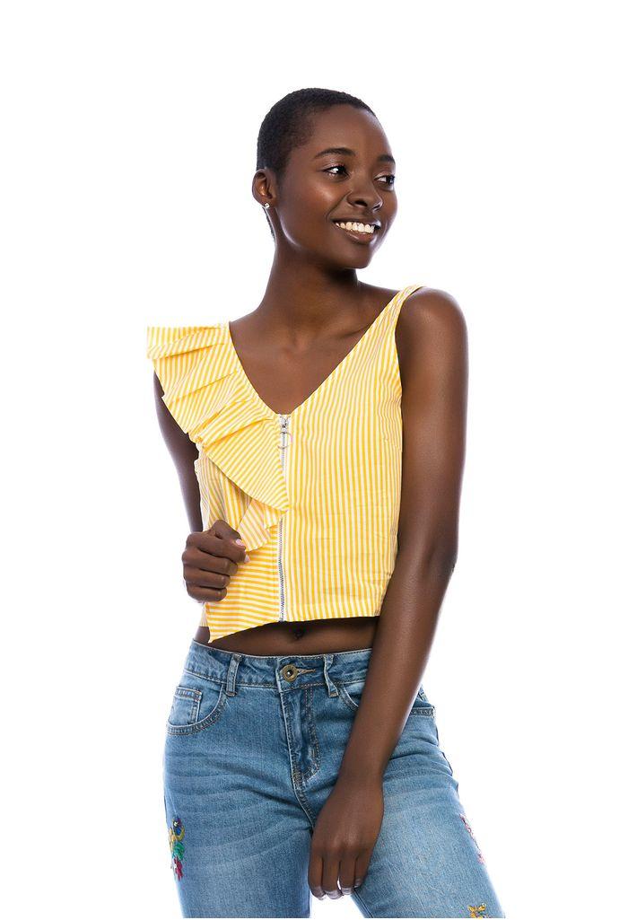 camisasyblusas-amarillo-e156913-1