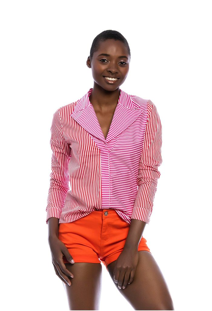 camisasyblusas-rojo-e157070-1