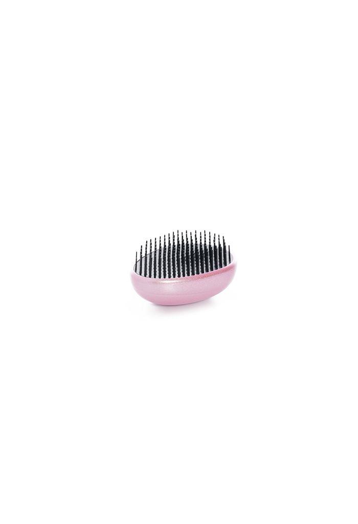 accesorios-pasteles-e217088-1