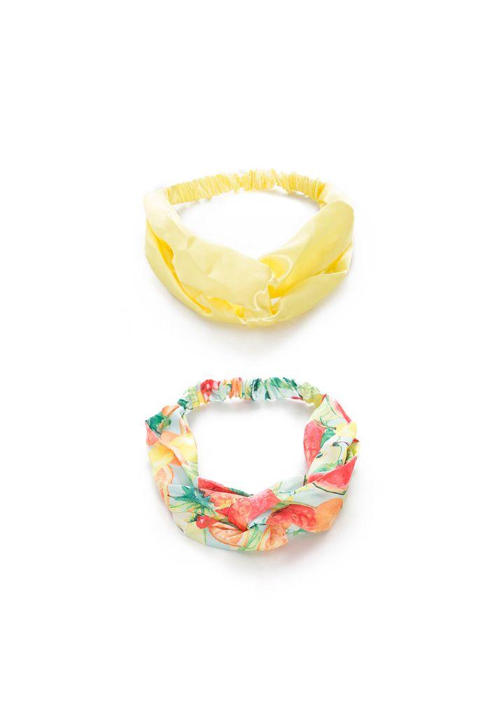 accesorios-multicolor-e217090-1