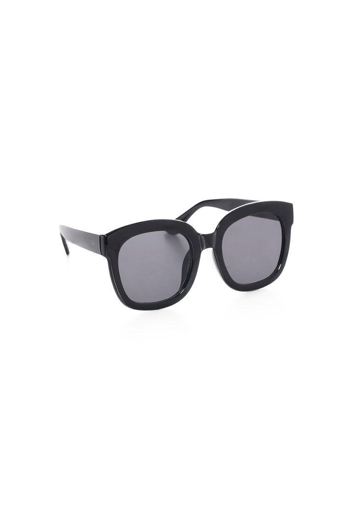 accesorios-negro-e217107-1