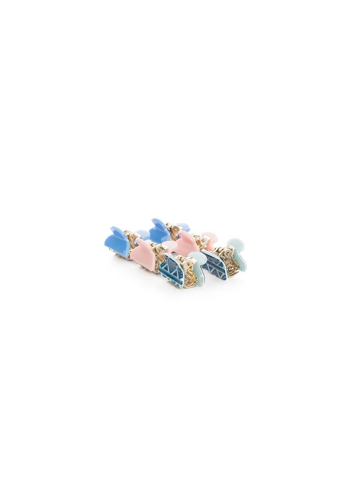 accesorios-multicolor-e217094-1