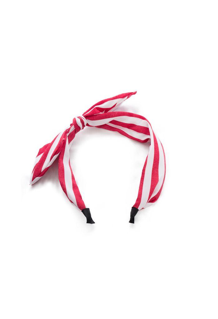 accesorios-rojo-e217098-1