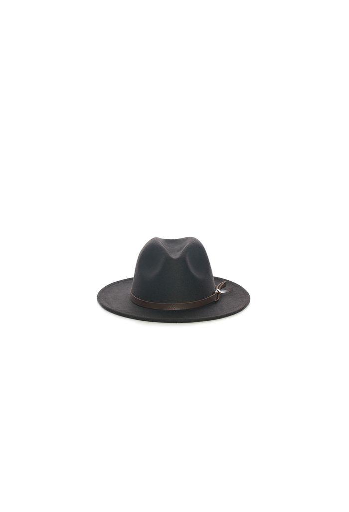 accesorios-negro-e217145-1