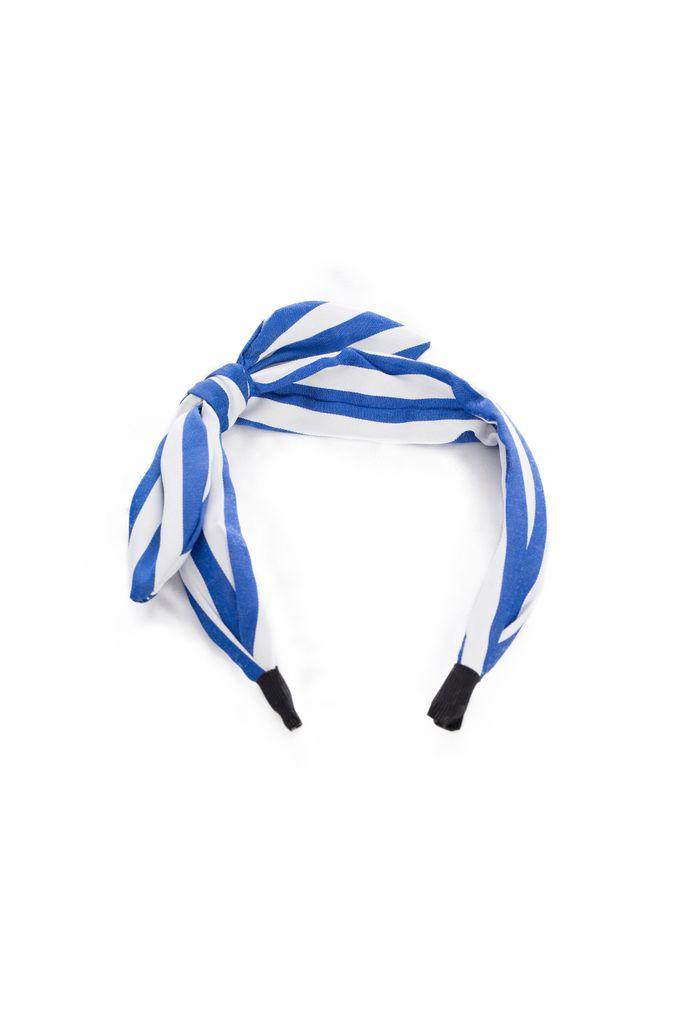accesorios-azul-e217098-1