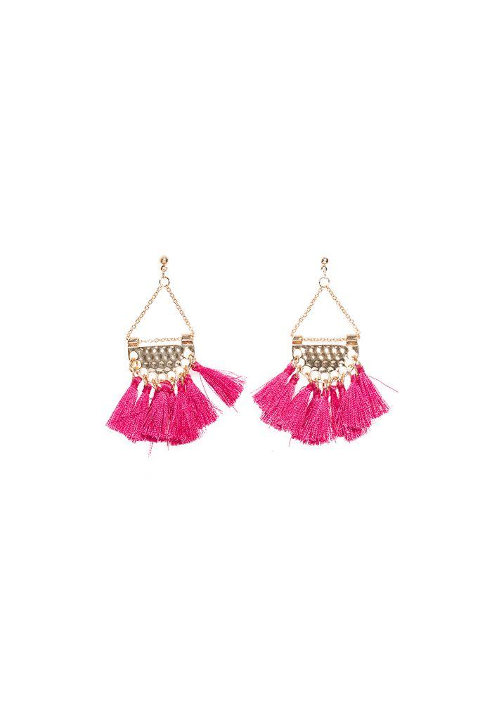 accesorios-fucsia-e503450-1