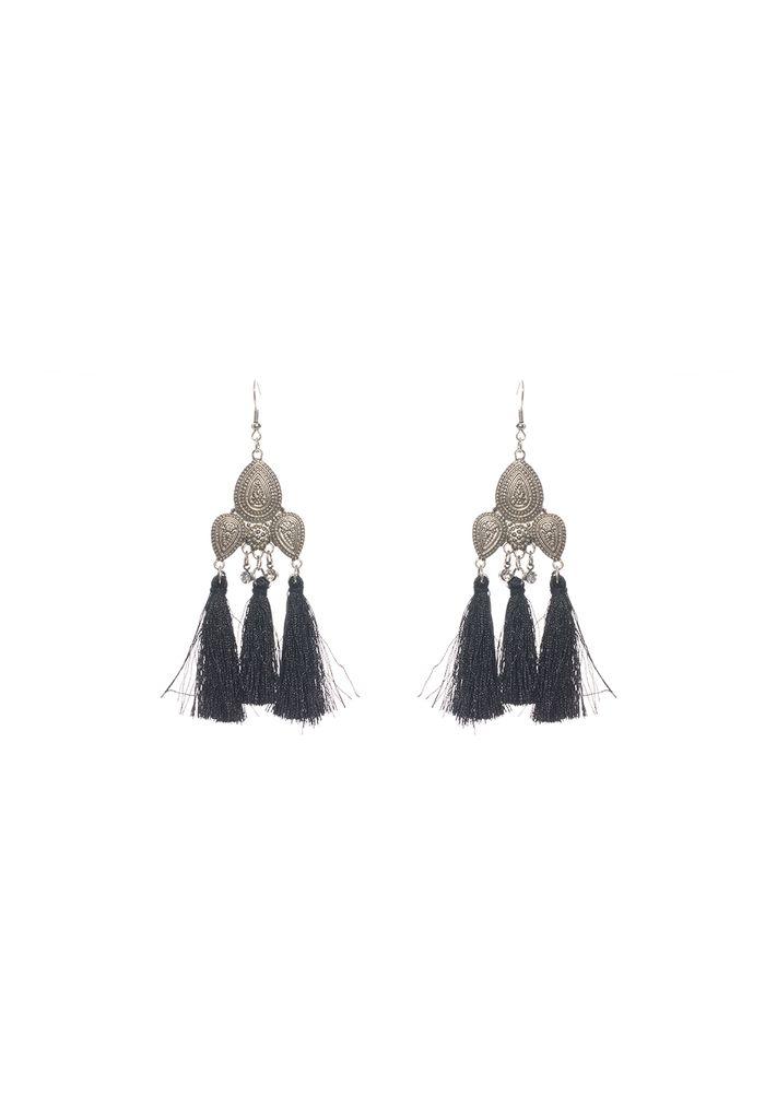 accesorios-negro-e503452-1