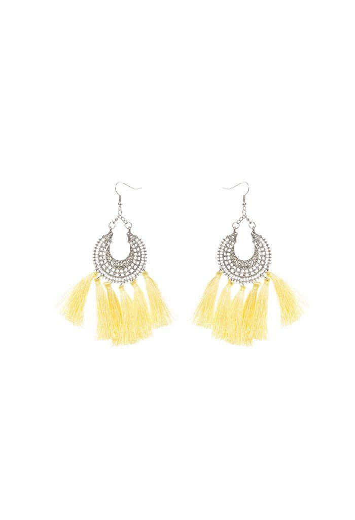 accesorios-amarillo-e503451-1