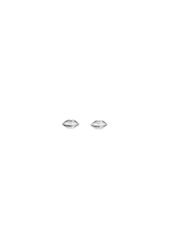 accesorios-plata-e503459-1