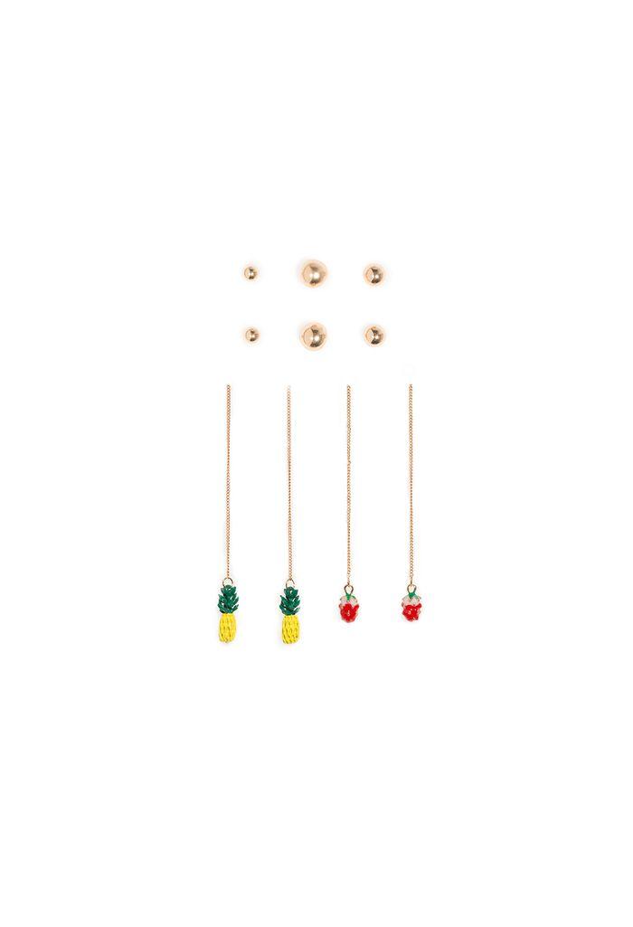 accesorios-dorado-e503454-1