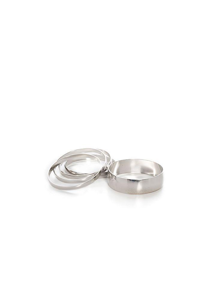 accesorios-plata-e503457-1