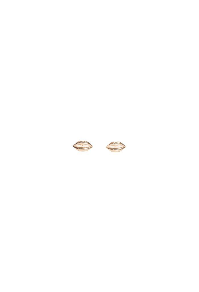 accesorios-dorado-e503459-1