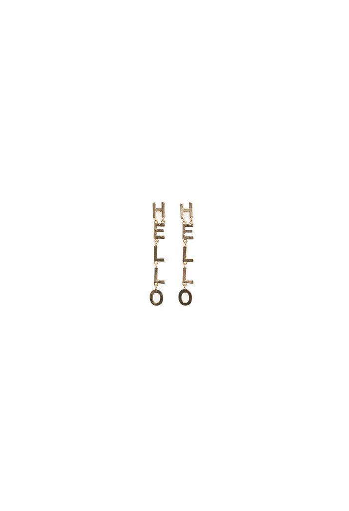 accesorios-dorado-e503460-1