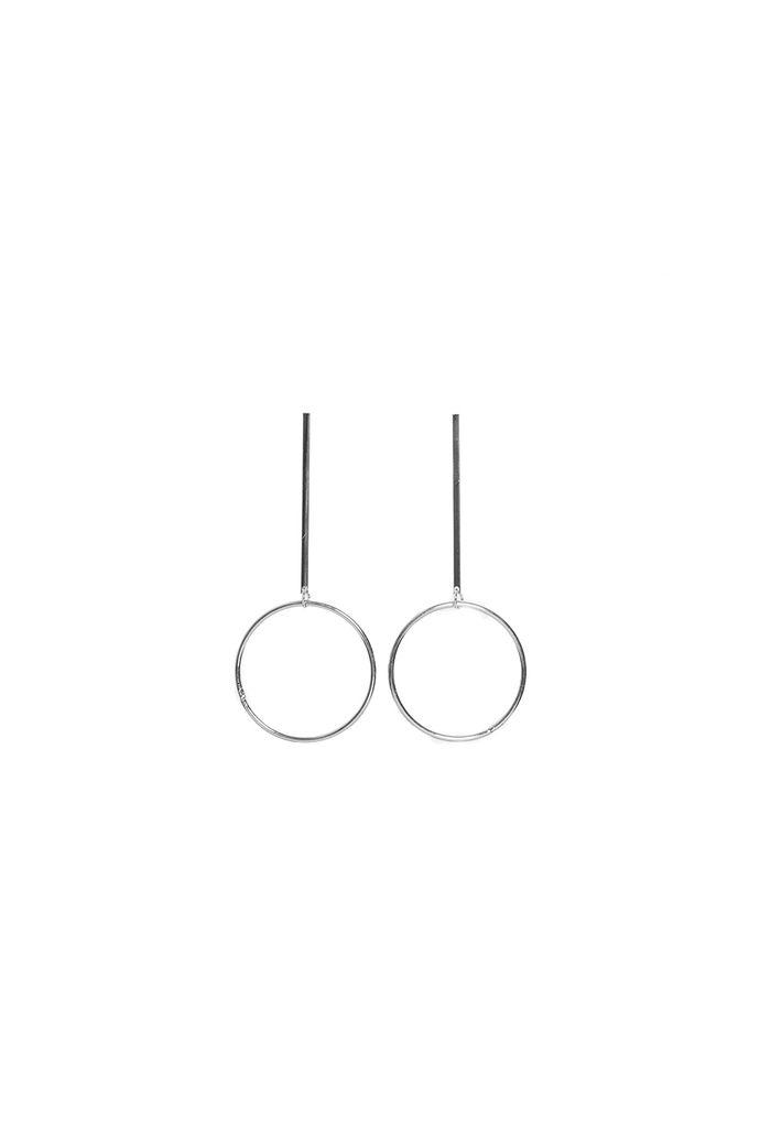 accesorios-plata-e503482-1