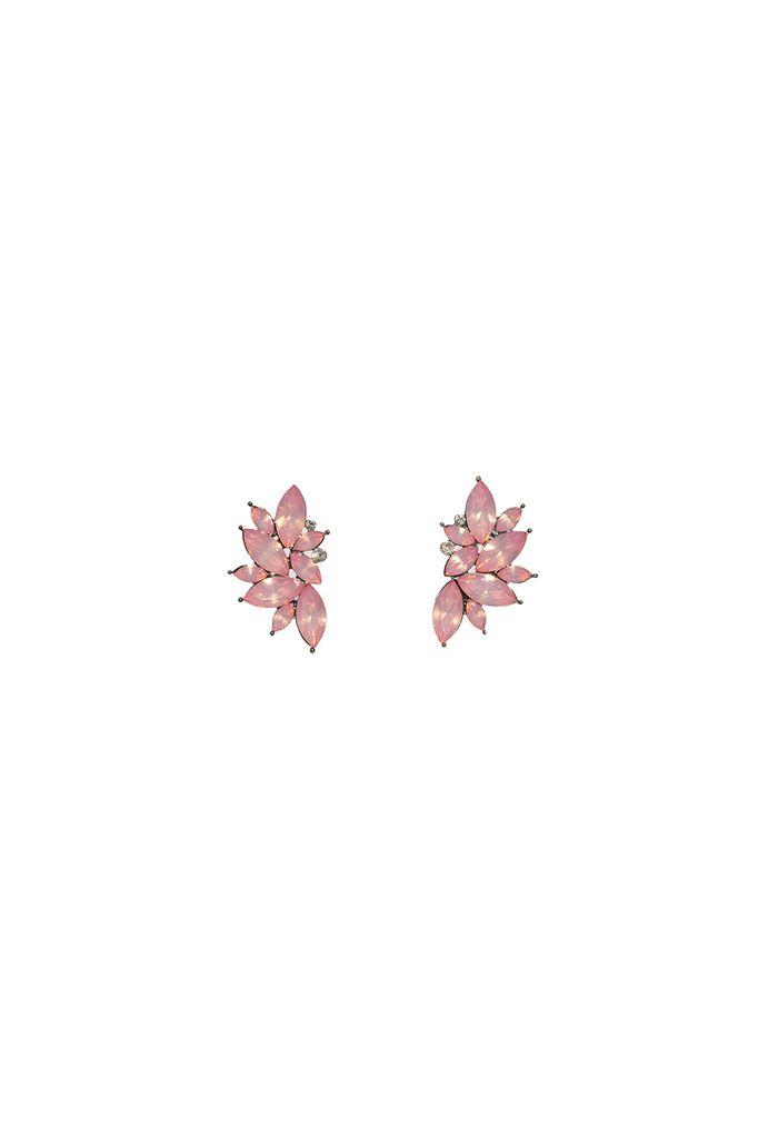 accesorios-pasteles-e503487-1