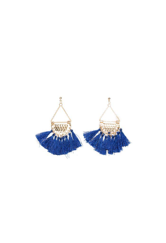 accesorios-azul-e503450-1