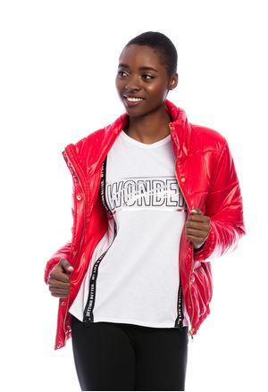chaquetas-rojo-e074944-1
