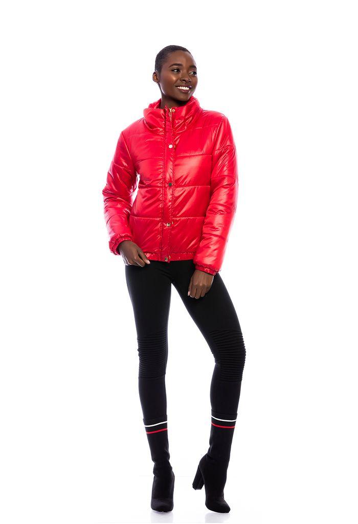 chaquetas-rojo-e074944-2