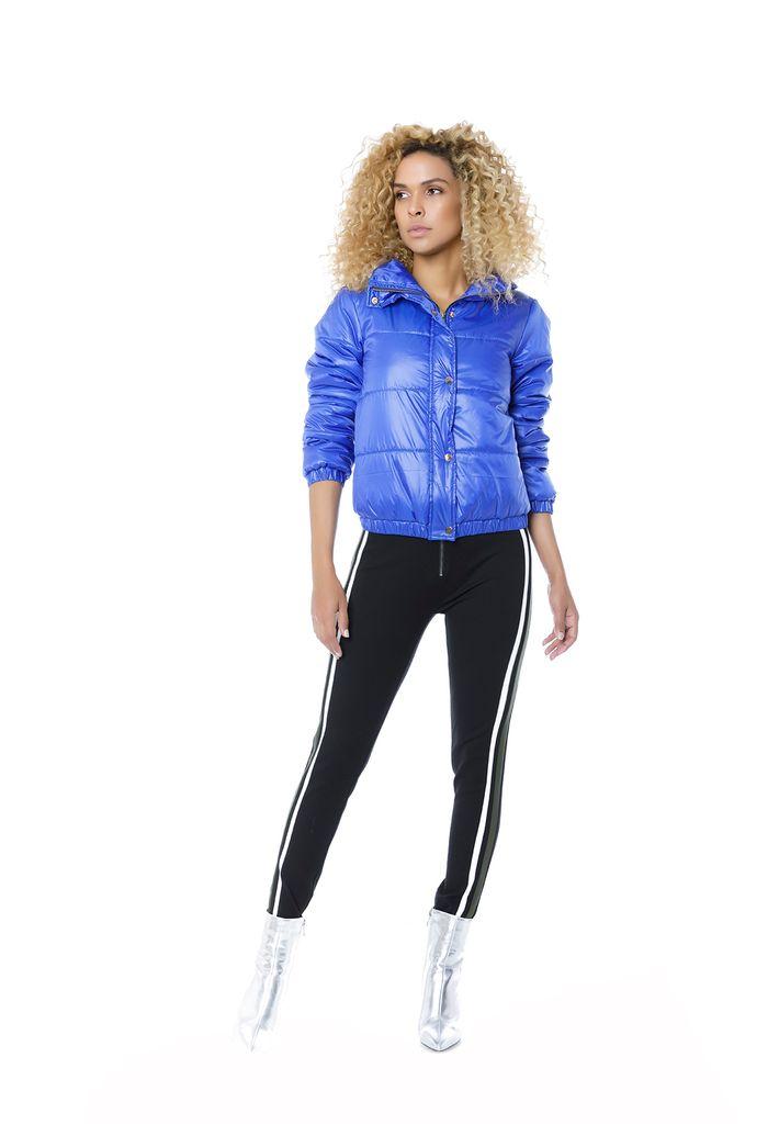 chaquetas-azul-e074944-2
