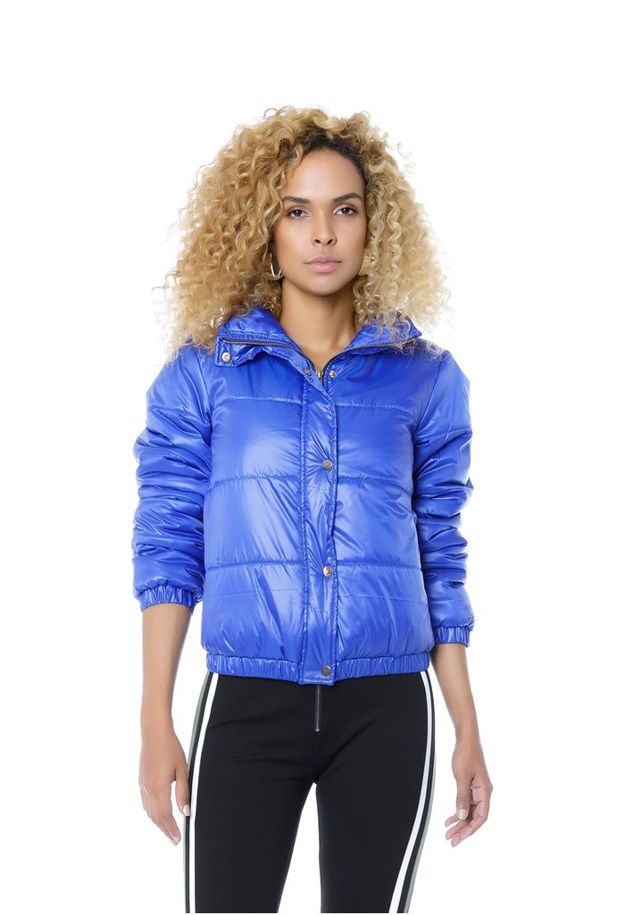 chaquetas-azul-e074944-1