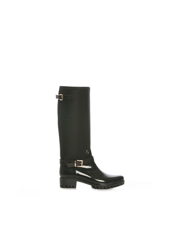zapatos-negro-e084538a-1