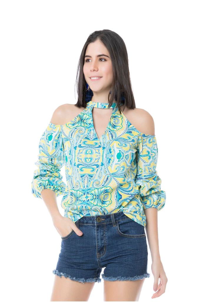 camisasyblusas-amarillo-e157021-1