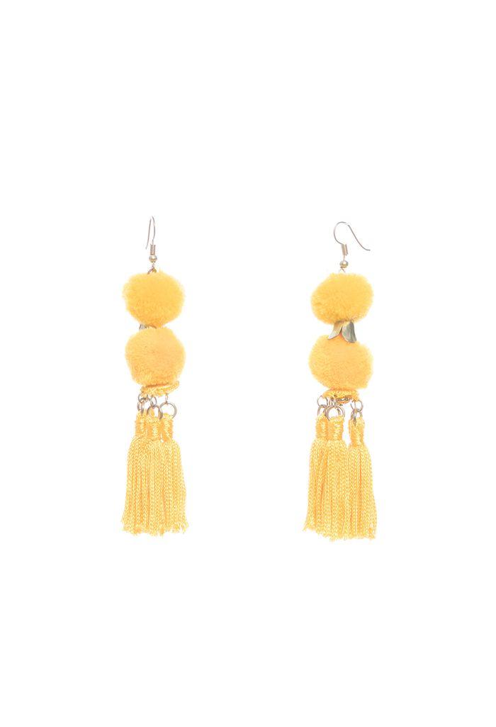 accesorios-amarillo-e503449-1