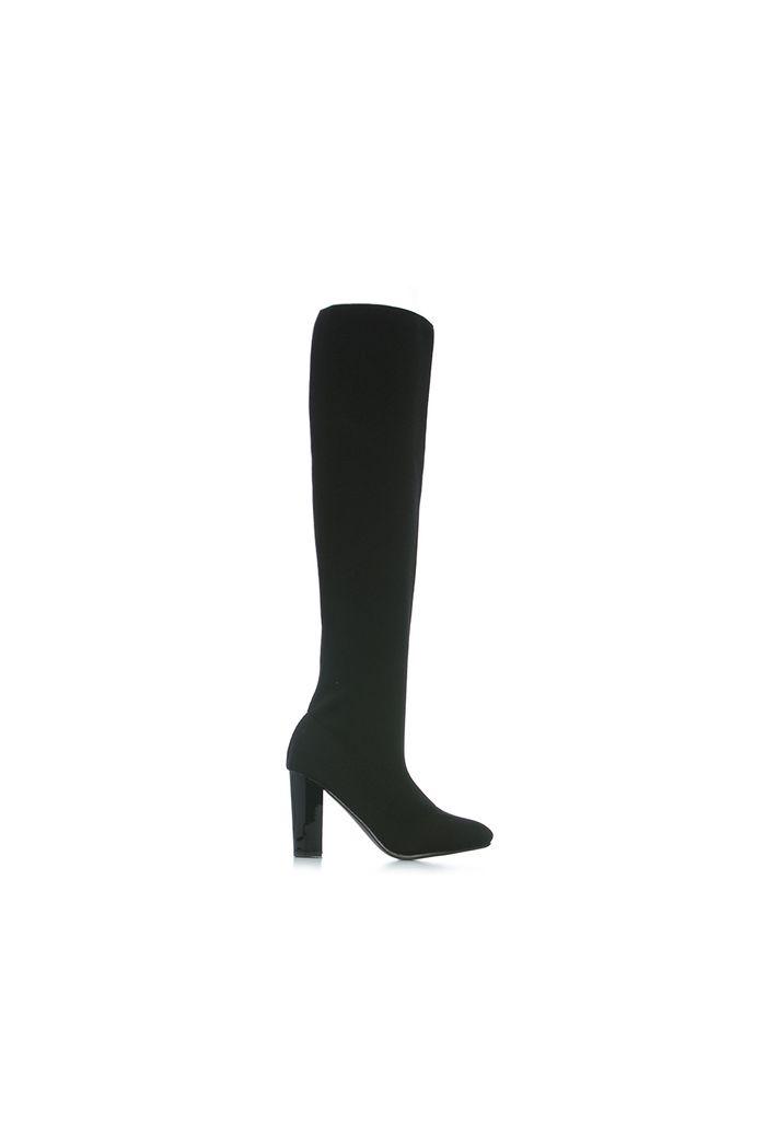 zapatos-negro-e084555-1