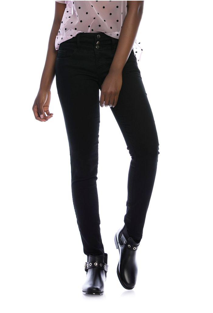 skinny-negro-e135441b-1