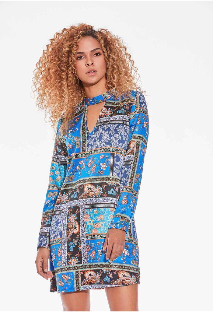 vestidos-azul-e140189-1