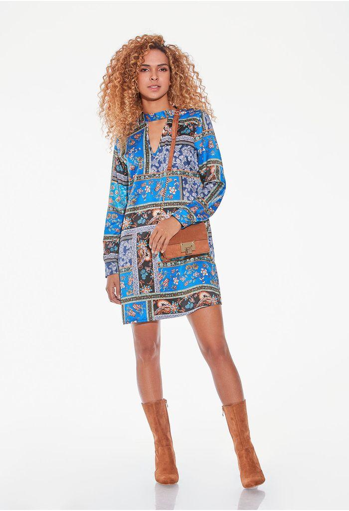 vestidos-azul-e140189-2