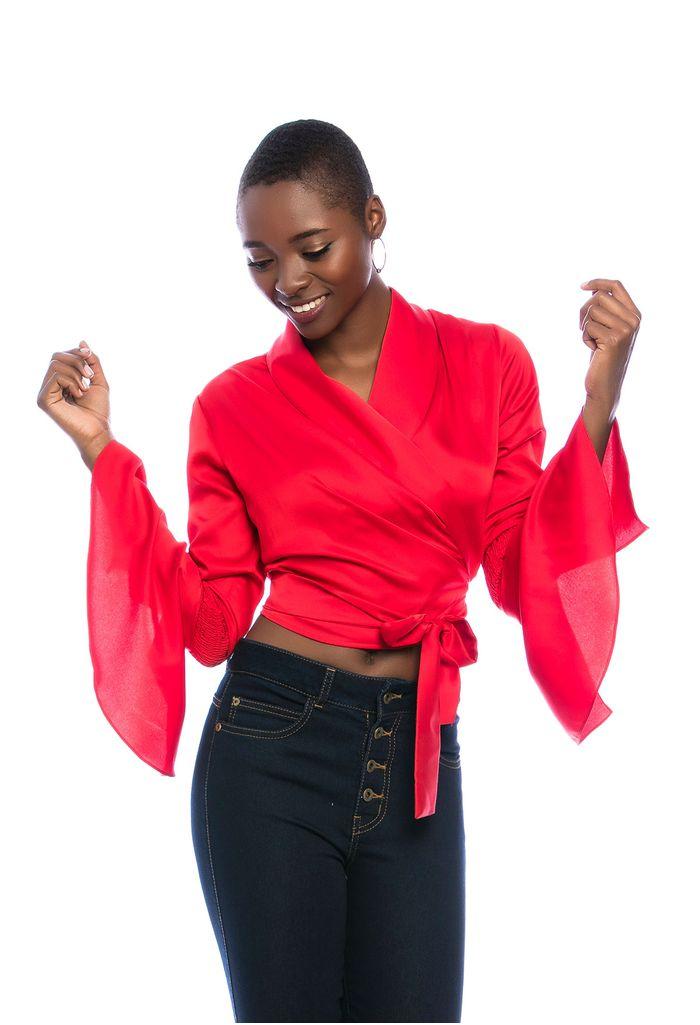 camisasyblusas-rojo-e156885-1