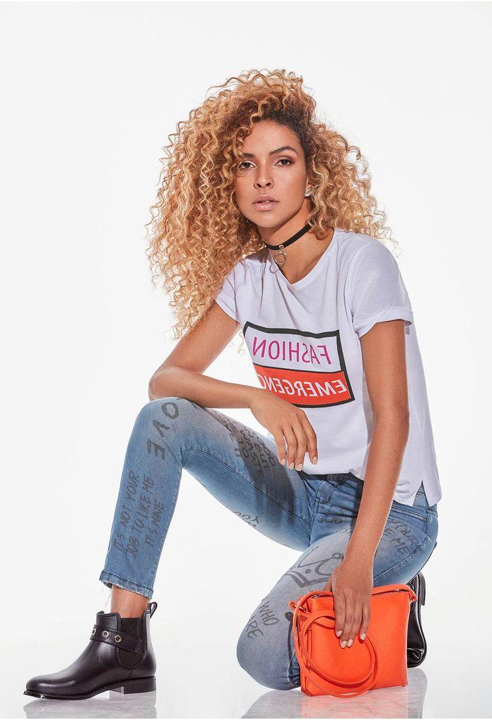 camisetas-blanco-e157049-1