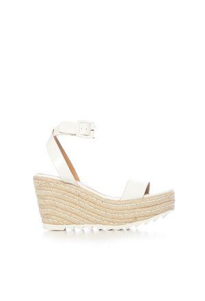 zapatos-blanco-e161528-1