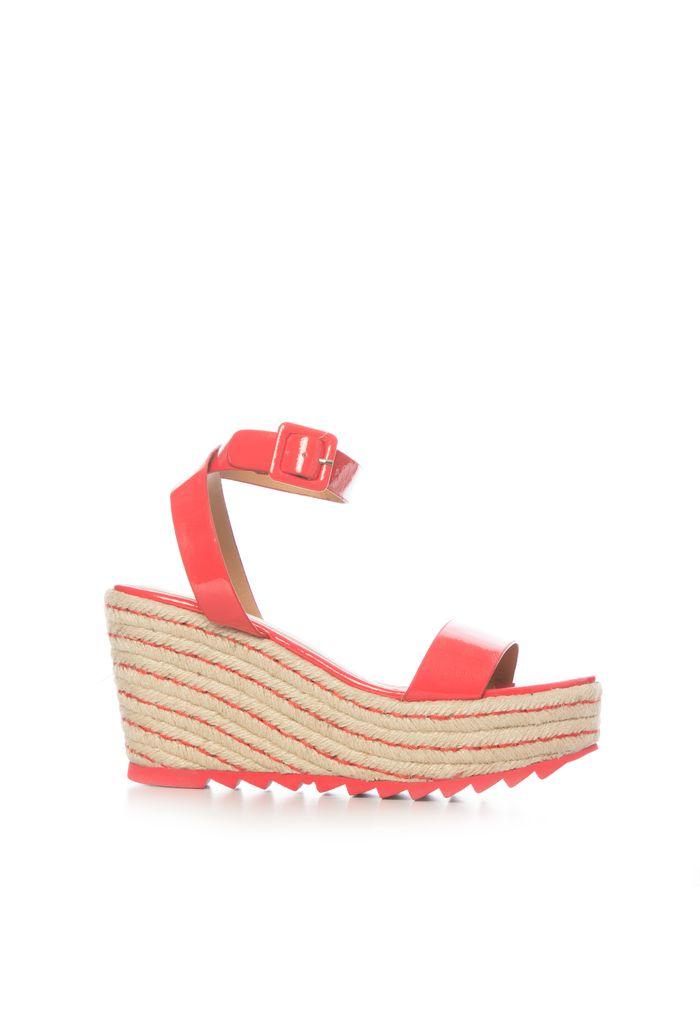 zapatos-rojo-e161528-1
