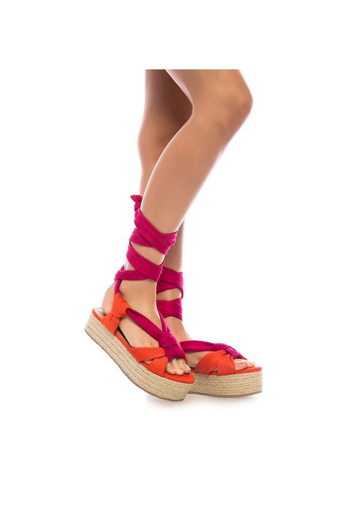 zapatos-multicolor-e161529-1