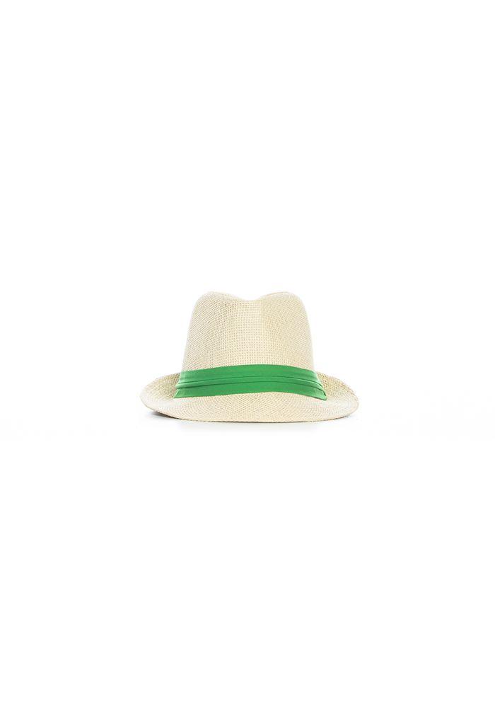 accesorios-verde-e217085-1