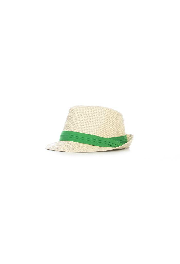 accesorios-verde-e217085-2