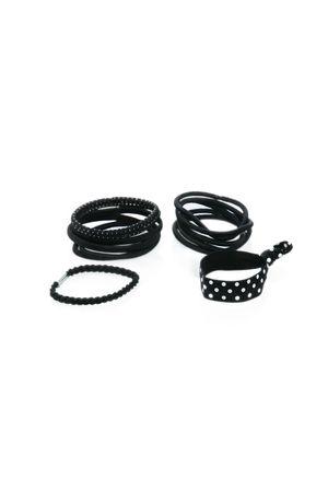 accesorios-negro-e217093-1