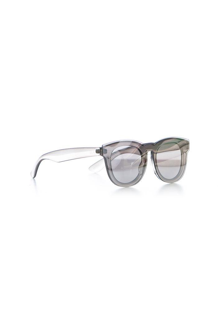 accesorios-plata-e217118-1
