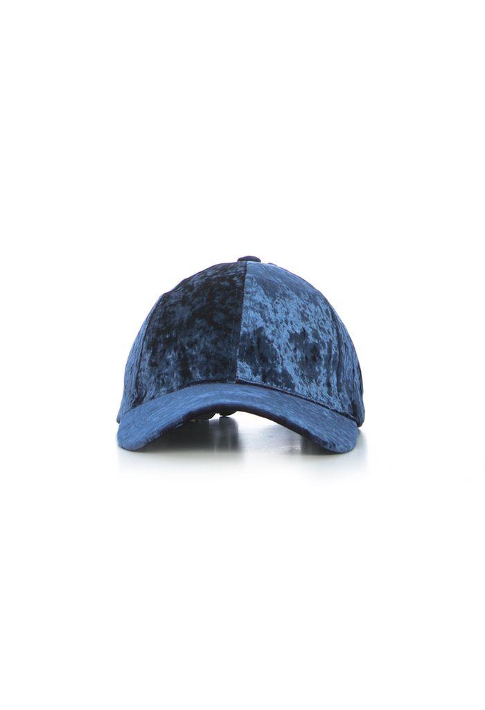 accesorios-azul-e217155-1